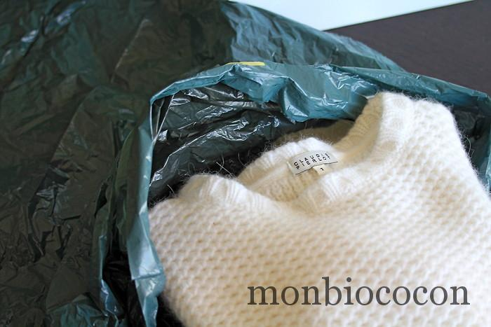 claudie-pierlot-pull-mohair-crème-blanc-2012-hiver-2