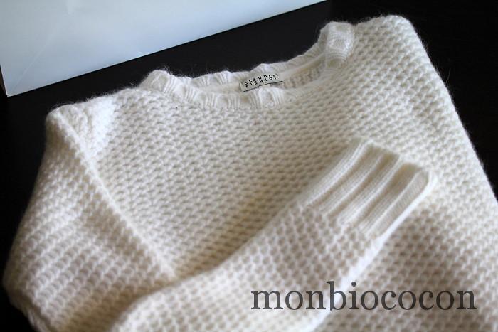 claudie-pierlot-pull-mohair-crème-blanc-2012-hiver-5