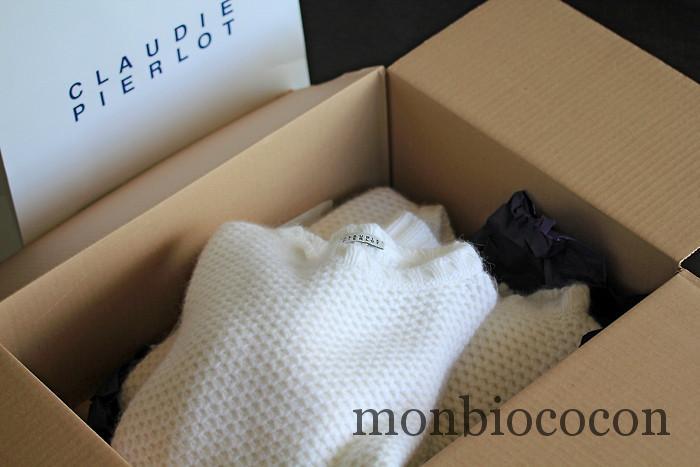 claudie-pierlot-pull-mohair-crème-blanc-2012-hiver-6
