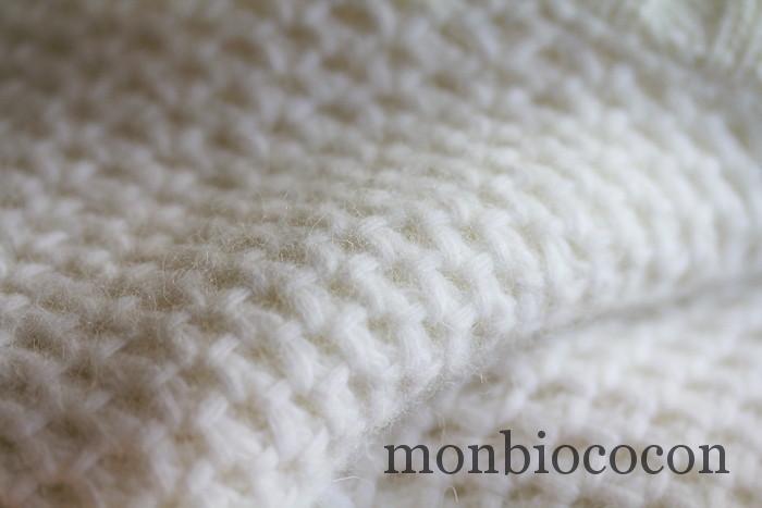 claudie-pierlot-pull-mohair-crème-blanc-2012-hiver-9
