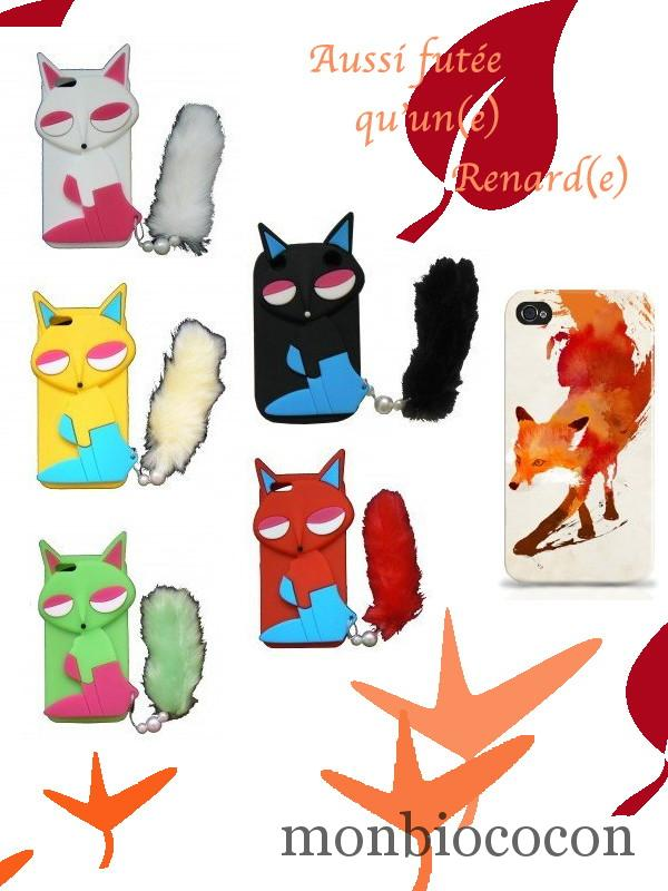 coque-iphone-renard-queue-peluche