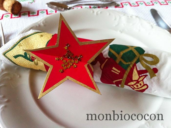 décoration-table-noel-fêtes-fin-année-2012