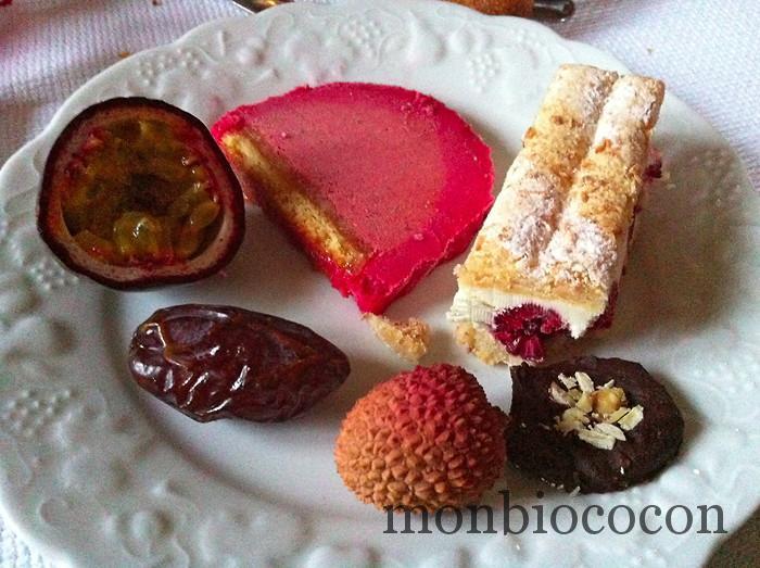 dessert-de-fêtes-de-noel-2012