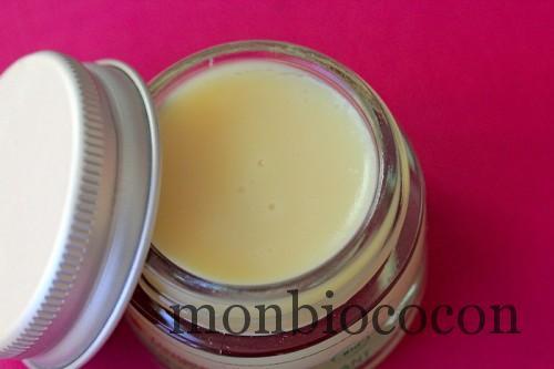 fleurence-nature-crème-mains-propolis-3
