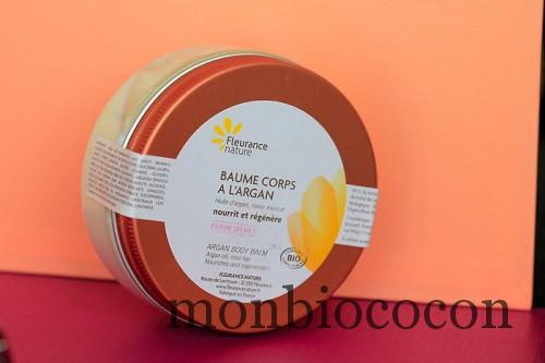 fleurence-nature-crème-mains-propolis-8