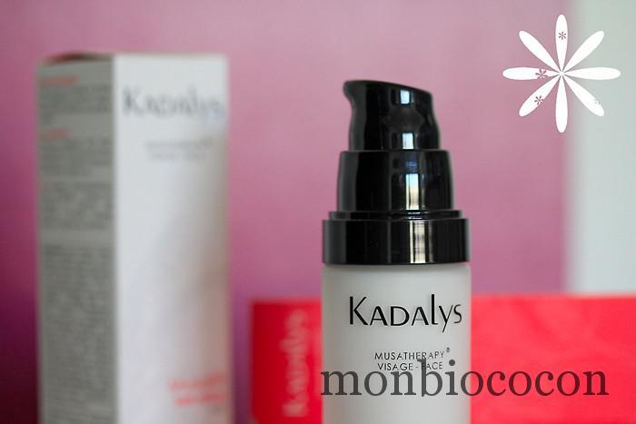 kadalys-musalift-crème-rides-visibles-jour-nuit-5
