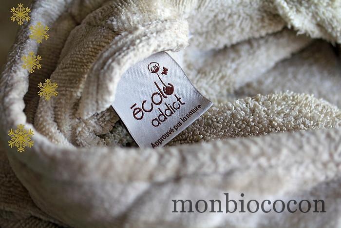 peignoir-coton-lin-bio-écolo-addict-0