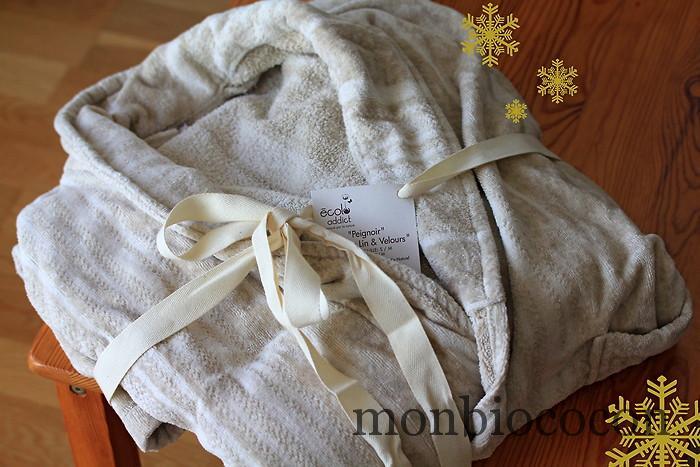 peignoir-coton-lin-bio-écolo-addict-8