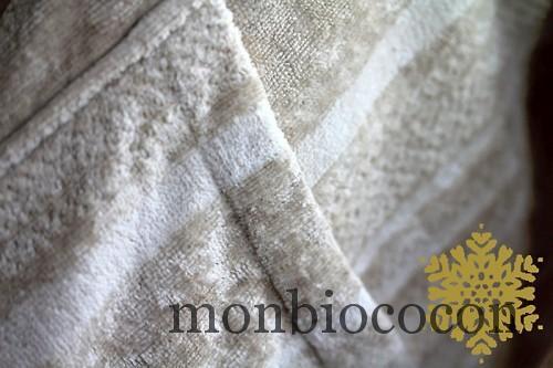 peignoir-coton-lin-bio-écolo-addict-9