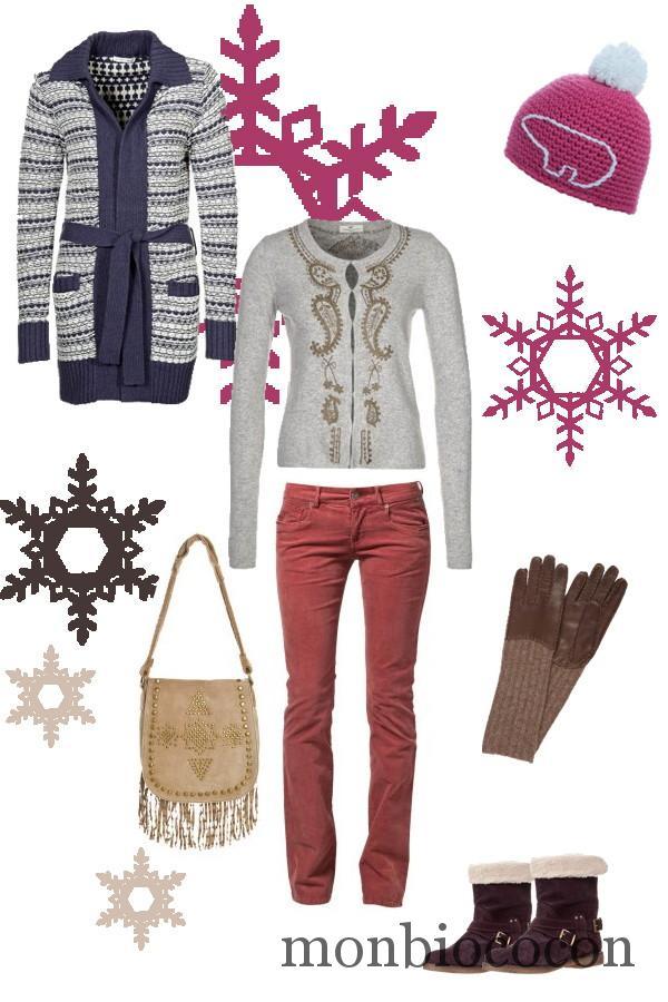 tenue-hiver-zalando