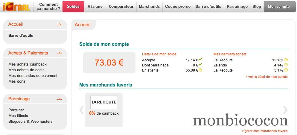 igraal-cashback-argent-facile-achat-sites-internet-0