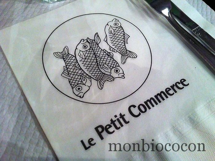 le-petit-commerce-restaurant-bordeaux