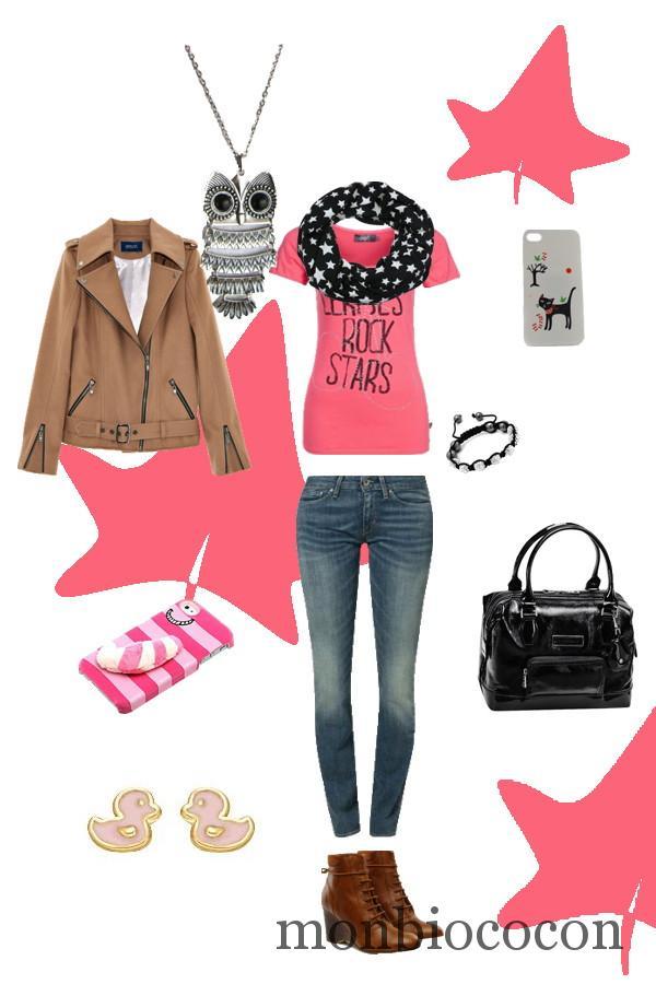 tenue-mode-femme-printemps