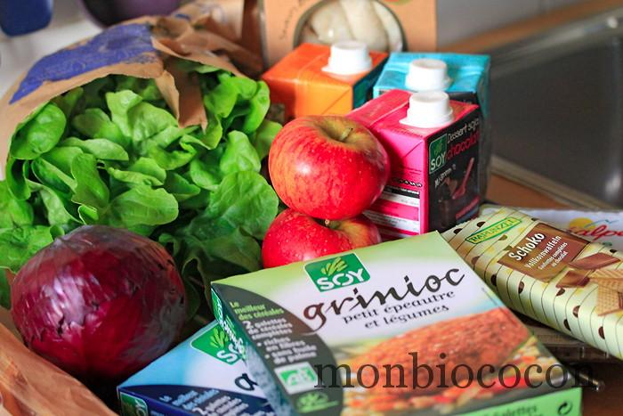 achats-biocoop-caudéran-produits-alimentaires-bio-5