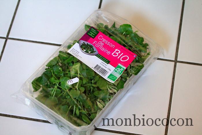 achats-biocoop-caudéran-produits-alimentaires-bio-6