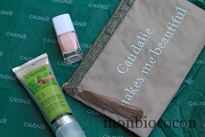 crème-mains-gourmande-caudalie-vernis-kure-kit-saint-valentin-