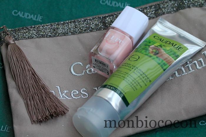 crème-mains-gourmande-caudalie-vernis-kure-kit-saint-valentin-8