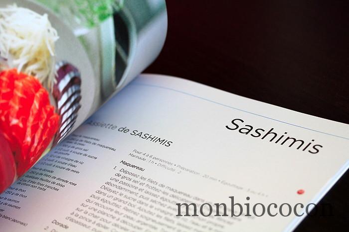 recettes-vites-prêtes-livre-cuisine-larousse-