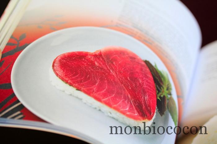 recettes-vites-prêtes-livre-cuisine-larousse-0