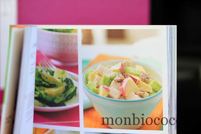 recettes-vites-prêtes-livre-cuisine-larousse-3