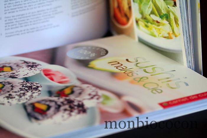 recettes-vites-prêtes-livre-cuisine-larousse-4