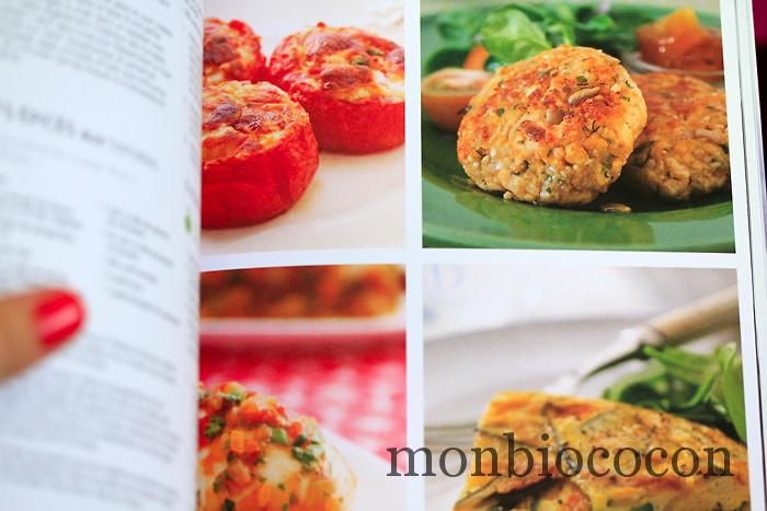 recettes-vites-prêtes-livre-cuisine-larousse-6