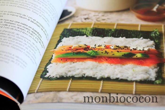 recettes-vites-prêtes-livre-cuisine-larousse-8