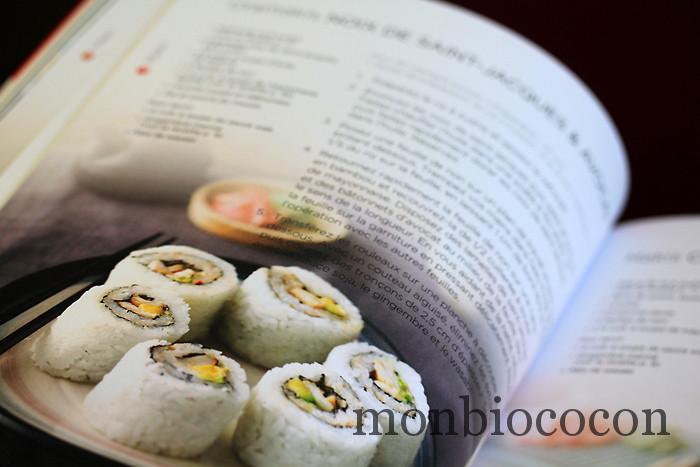 recettes-vites-prêtes-livre-cuisine-larousse-9