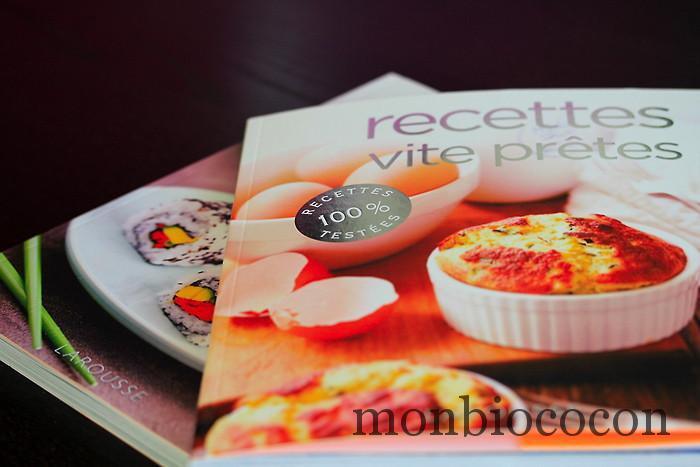recettes-vites-prêtes-livre-cuisine-larousse