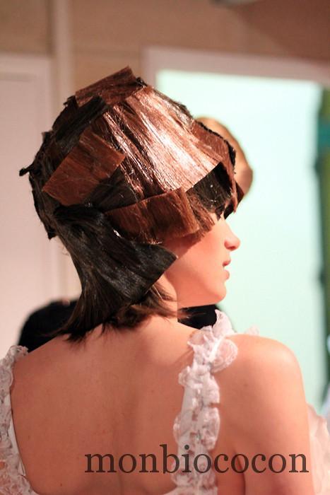 backstage-défilé-l'oréal-professionnel-défilé-coiffure-0