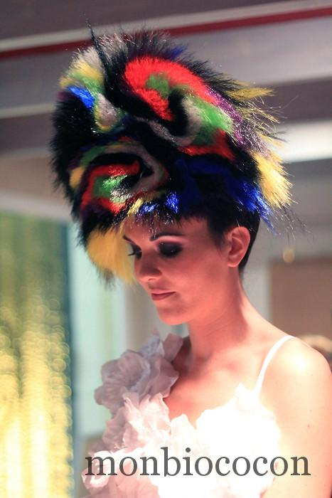 backstage-défilé-l'oréal-professionnel-défilé-coiffure-9