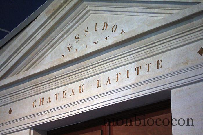 chateau-lafitte-yvrac-proche-bordeaux-vin-rouge