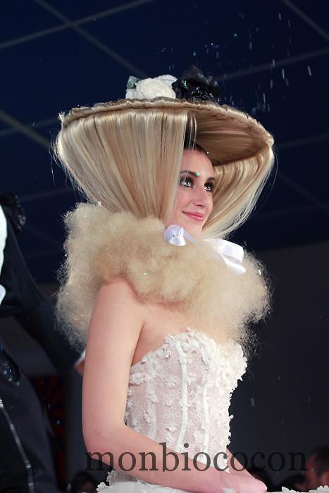 défilé-coiffure-l'oréal-professionnel-chateau-lafitte-bordeaux-