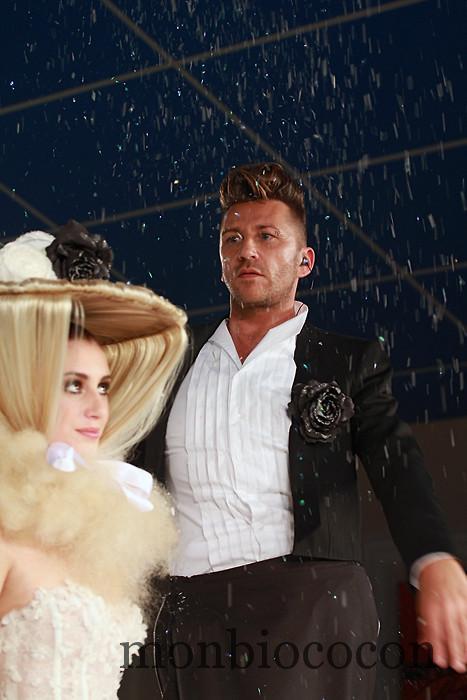défilé-coiffure-l'oréal-professionnel-chateau-lafitte-bordeaux-02