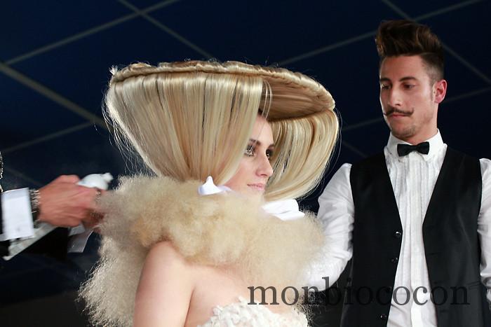 défilé-coiffure-l'oréal-professionnel-chateau-lafitte-bordeaux-03