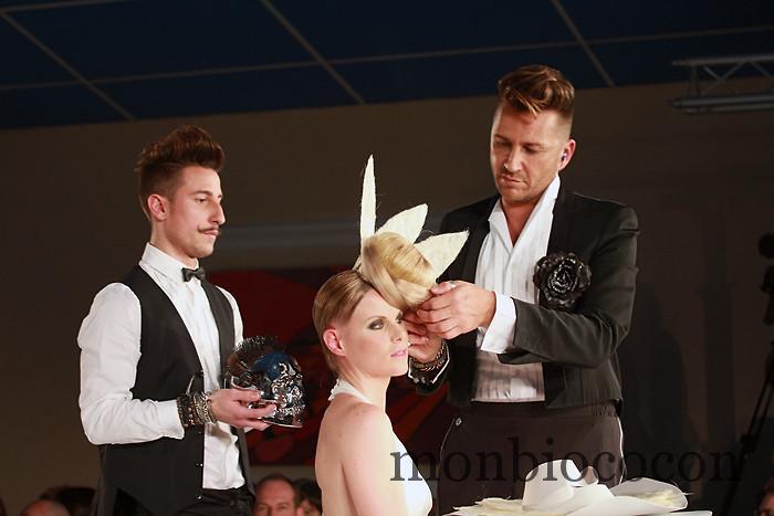 défilé-coiffure-l'oréal-professionnel-chateau-lafitte-yvrac-à5
