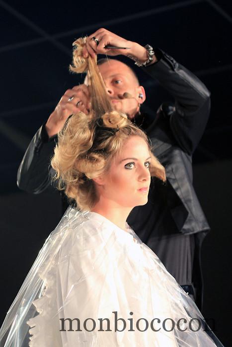 défilé-coiffure-l'oréal-professionnel-chateau-lafitte-yvrac-0