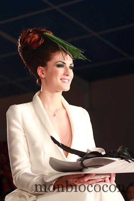 défilé-coiffure-l'oréal-professionnel-chateau-lafitte-yvrac-08
