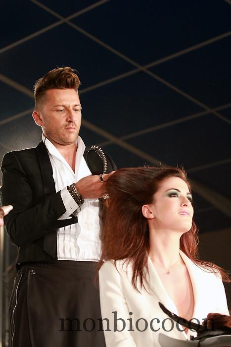 défilé-coiffure-l'oréal-professionnel-chateau-lafitte-yvrac-09