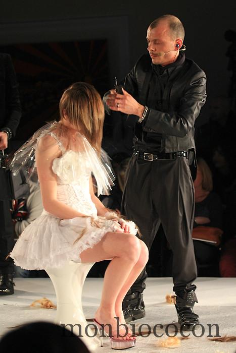 défilé-coiffure-l'oréal-professionnel-chateau-lafitte-yvrac-6