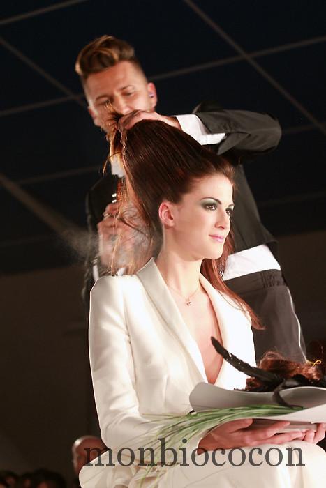 défilé-coiffure-l'oréal-professionnel-chateau-lafitte-yvrac-88