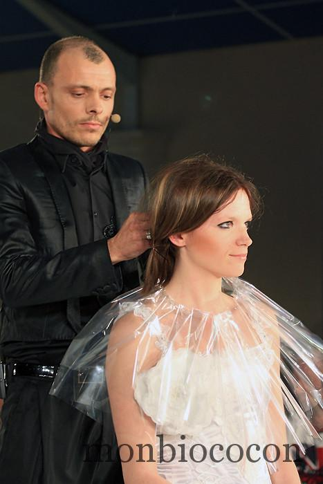 défilé-coiffure-l'oréal-professionnel-chateau-lafitte-yvrac-9