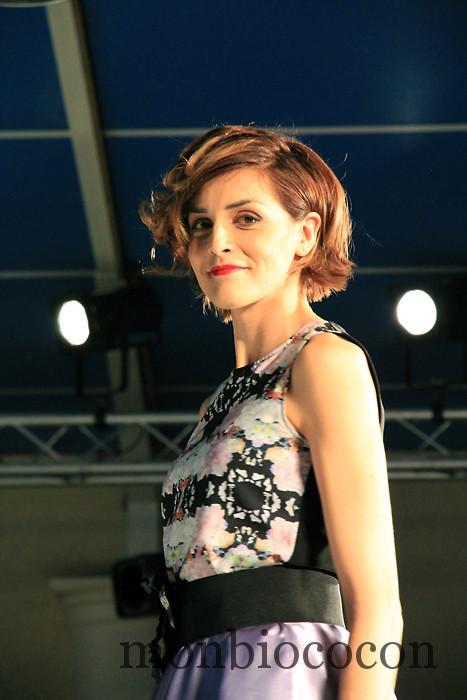 défilé-coiffure-l'oréal-professionnel-chateau-lafitte-yvrac