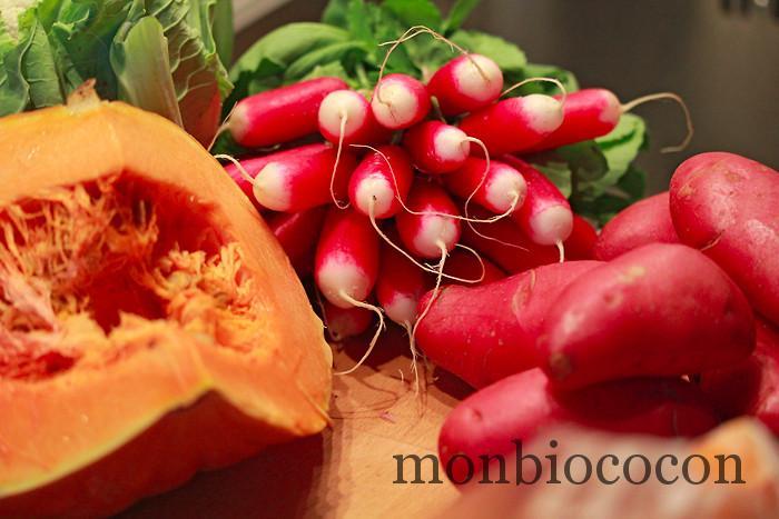 les-petits-cageots-panier-légume-fruit-bordeaux-0