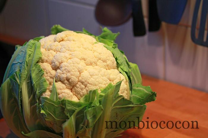 les-petits-cageots-panier-légume-fruit-bordeaux-5