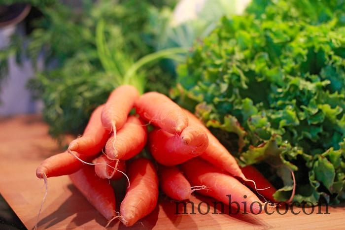 les-petits-cageots-panier-légume-fruit-bordeaux-6