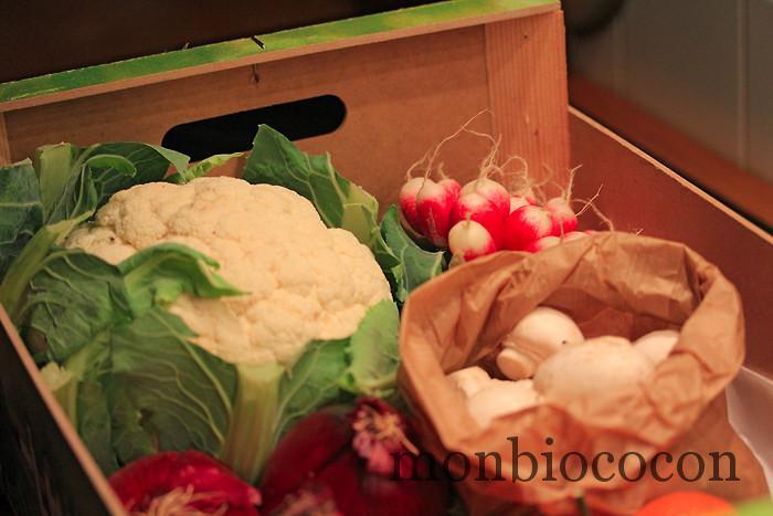 panier-primeurs-légumes-fruits-bordeaux-gironde-livrés-0
