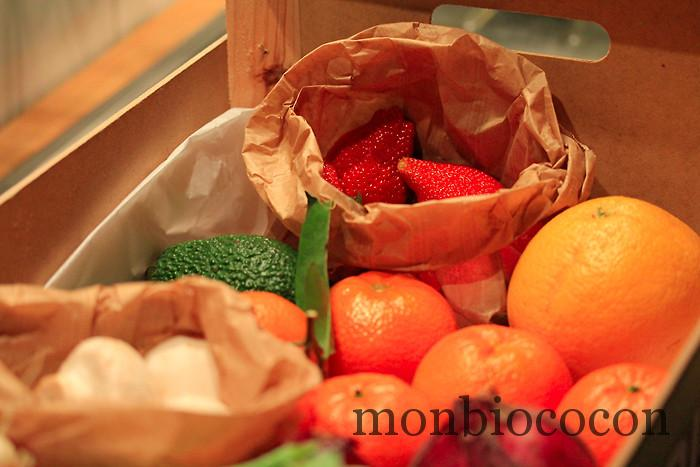 panier-primeurs-légumes-fruits-bordeaux-gironde-livrés-8