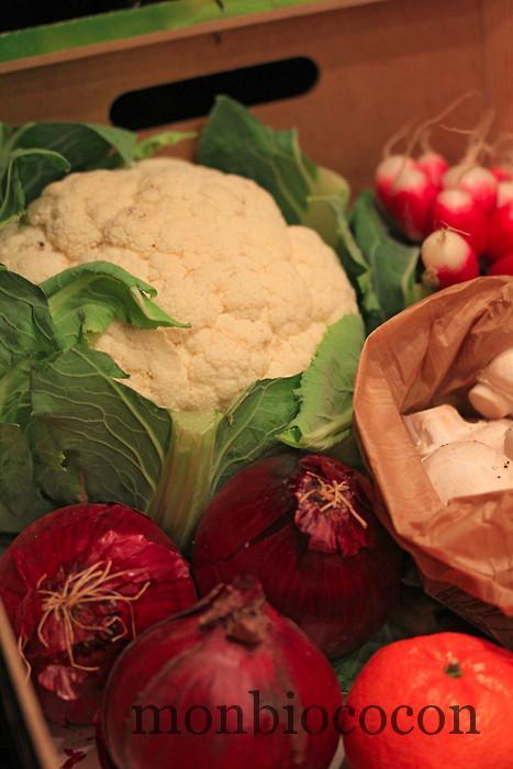panier-primeurs-légumes-fruits-bordeaux-gironde-livrés-9