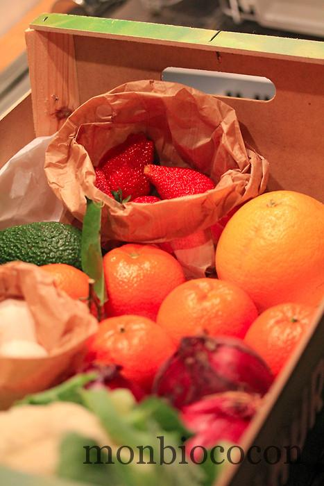 panier-primeurs-légumes-fruits-bordeaux-gironde-livrés